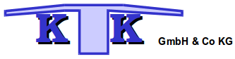 KTK GmbH & Co. KG -